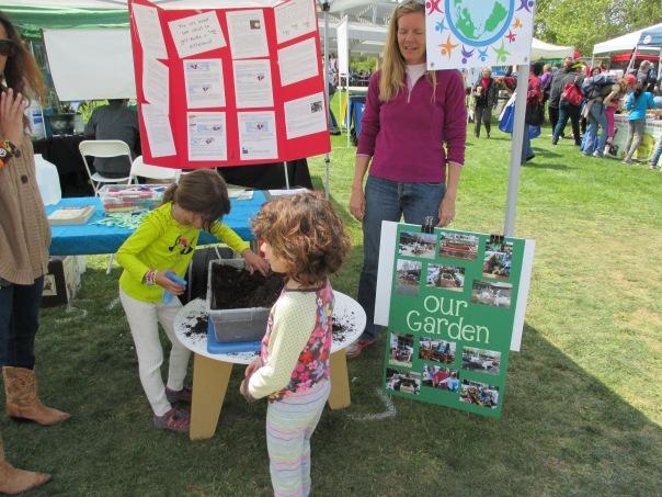 Thousand Oaks Earth Day