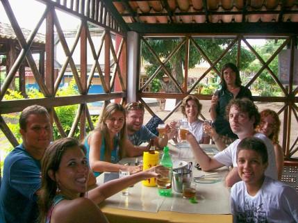 Surfari Bahia 093
