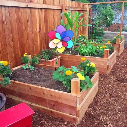 gardening-squared-raised-beds